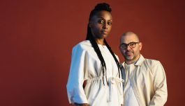 10 years of Soundedit – Morcheeba