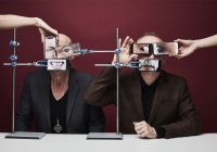 10 lat Soundedit – Orbital