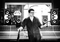 Soundedit '19 – Steve Albini