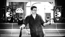 Soundedit'19 – Steve Albini